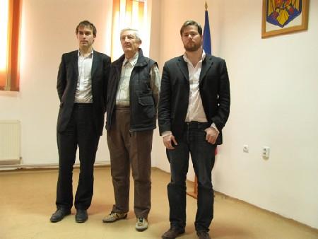 450_30122009101705_General-Stanculescu
