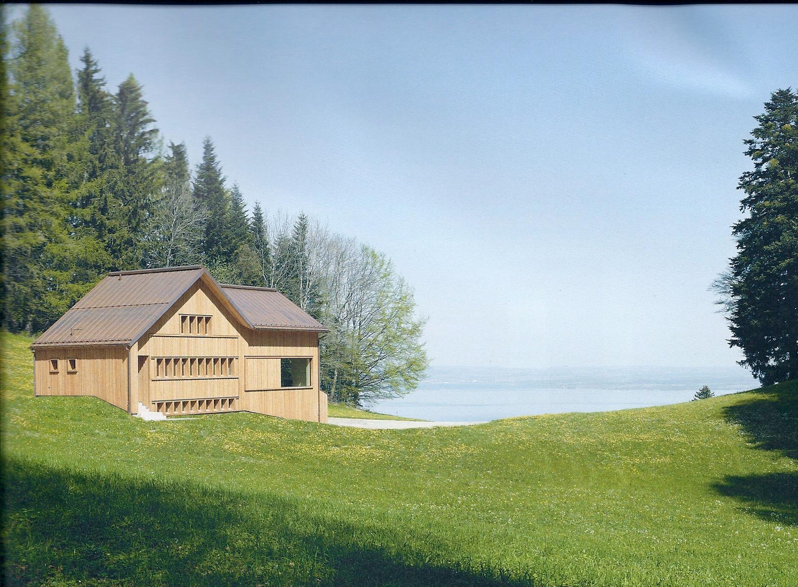 bauen im dorf und ausserhalb saiten ostschweizer kulturmagazin. Black Bedroom Furniture Sets. Home Design Ideas