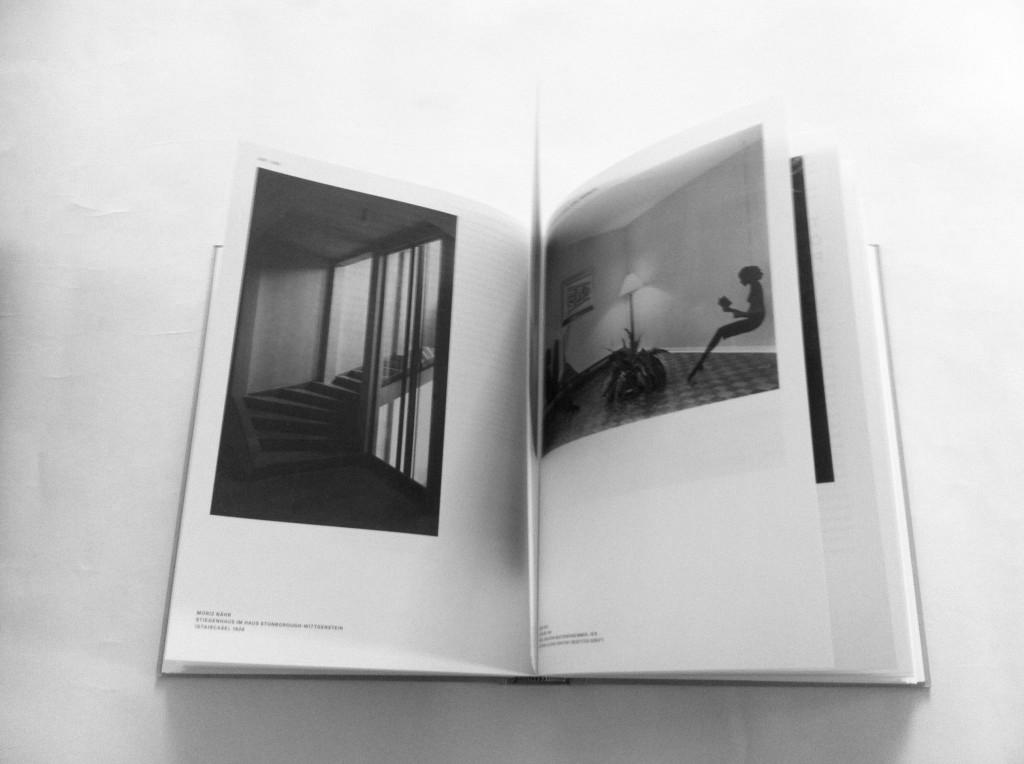 Concrete als Katalog