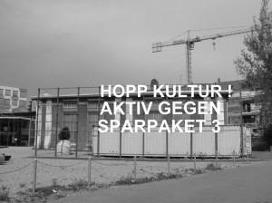 hopp-kultur-lok