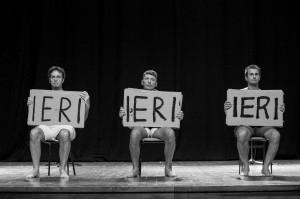 theaterbild2
