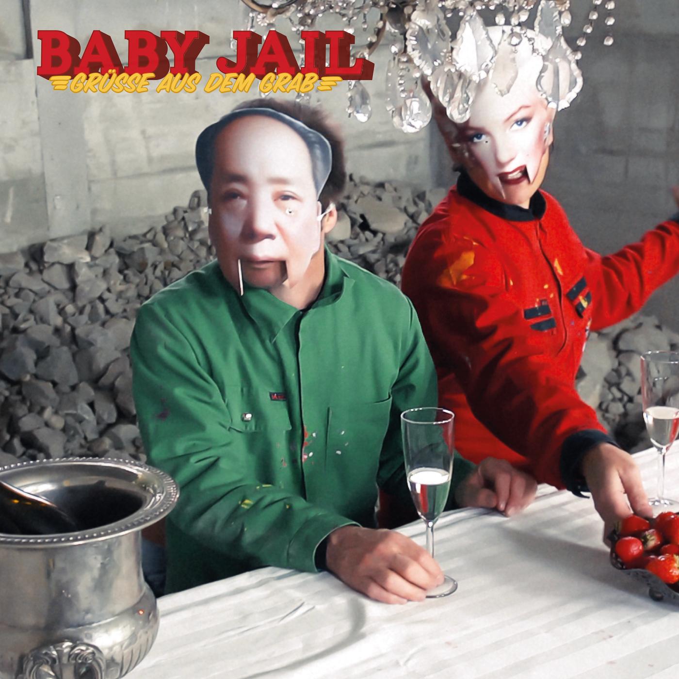 LP_Cover_BabyJail_Def