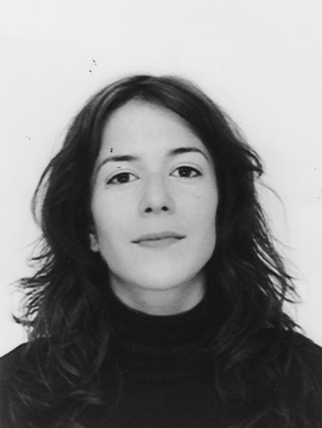 Carmela Morselli