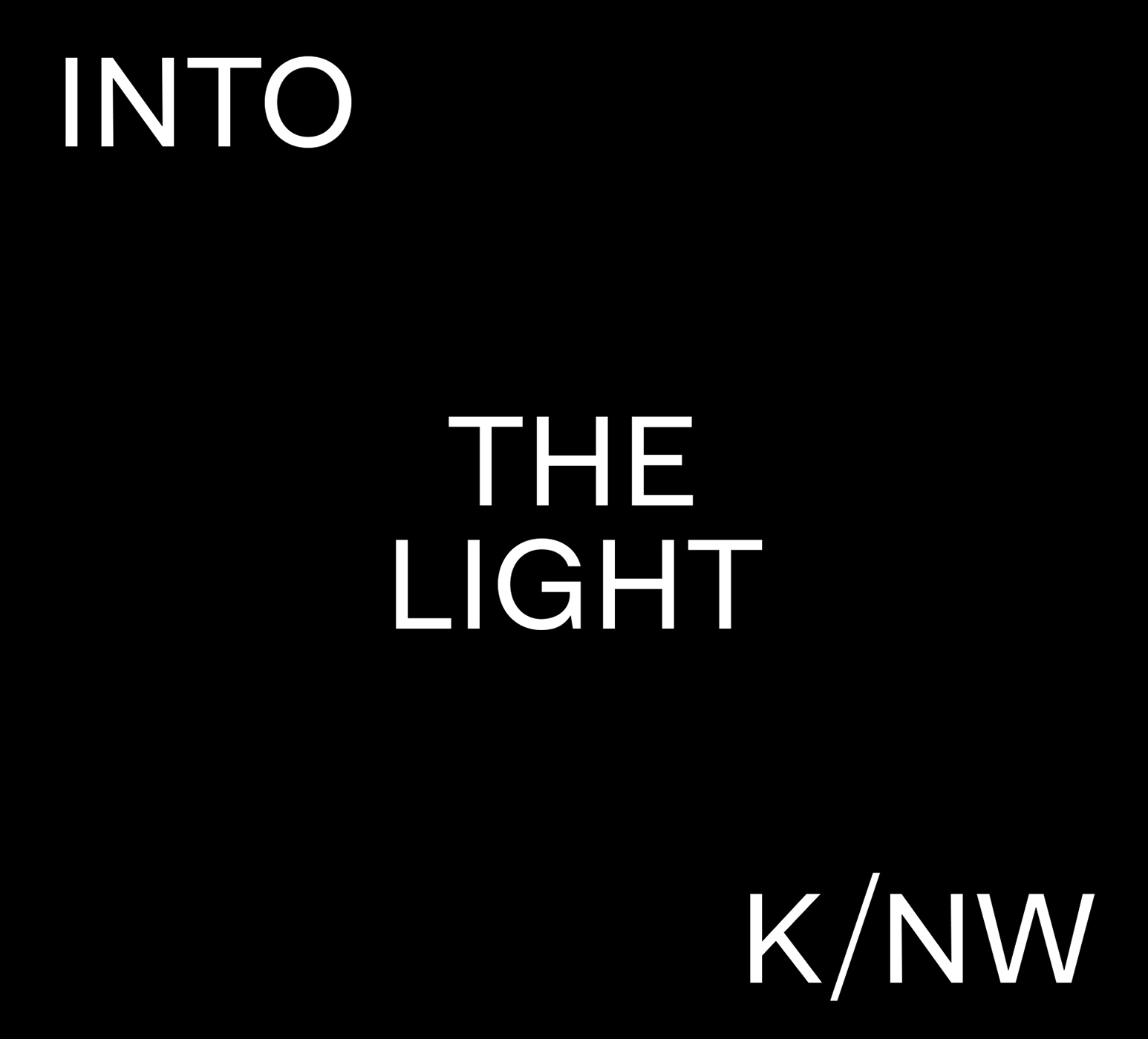 K-NW-Titel-Into-The-Light-138x125-Finale.indd