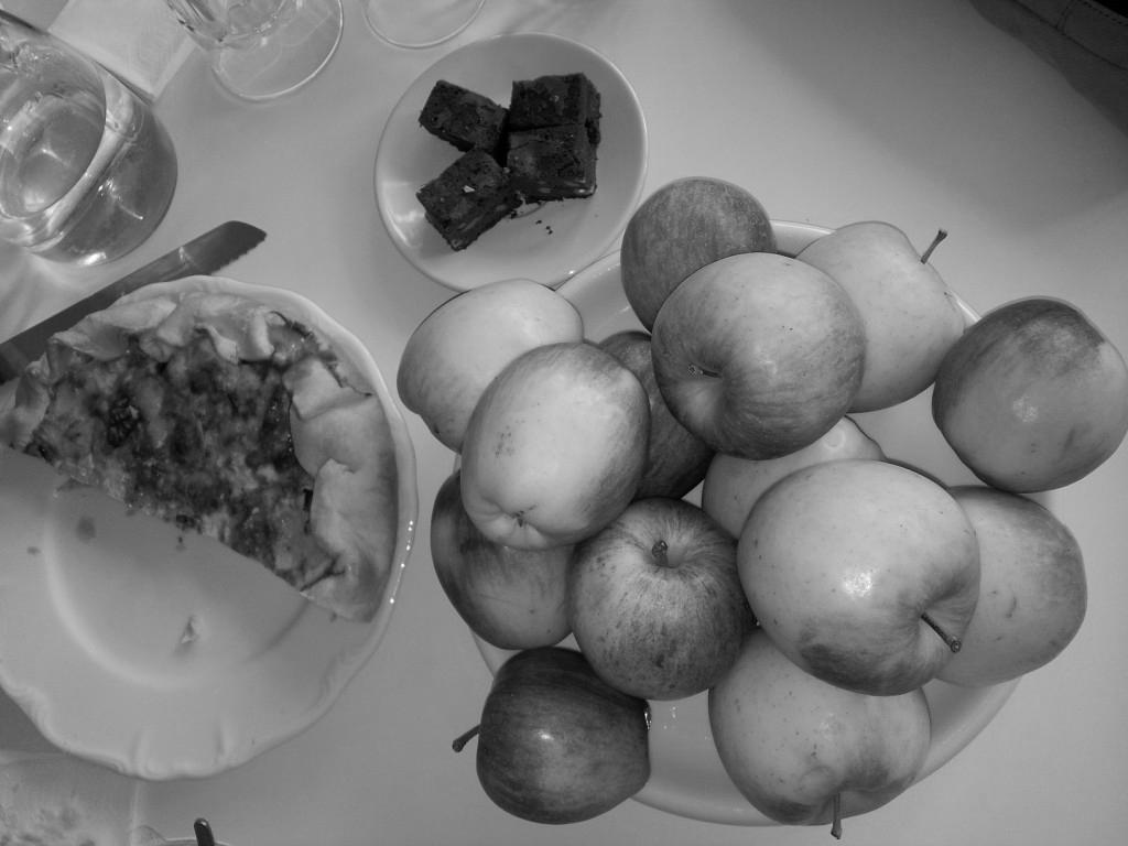 Food Forum 1
