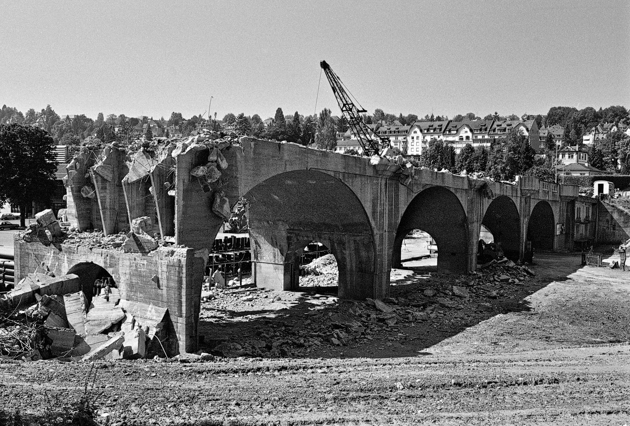 Splügenbrücke_02_