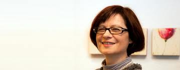 Gemeindeammann Brigitte Kaufmann will eventuell das Referendum ergreifen.