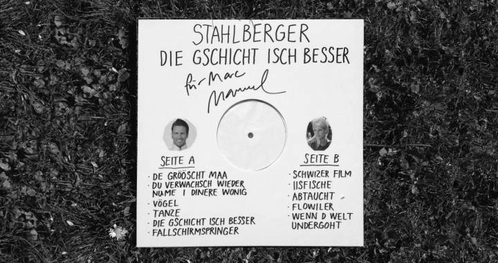 stahlberger-cover1