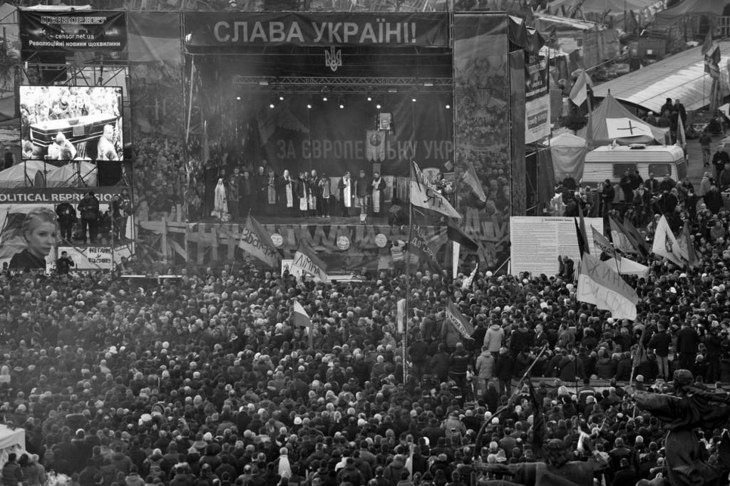 Maidan_Kiew