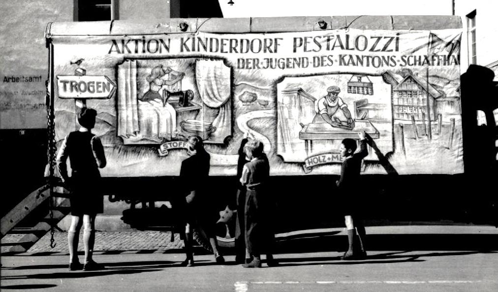 Aktion-KDP_Schaffhausen
