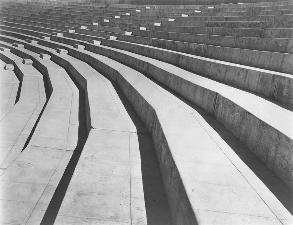 Modotti_stadion