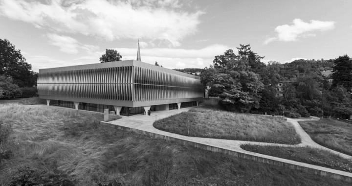 Titel_Architektur
