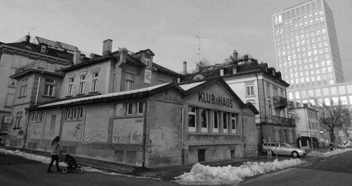 klubhaus3