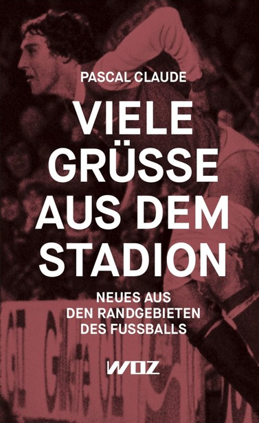 VIELE_GRUESSE_AUS_DEM_STADION_cover