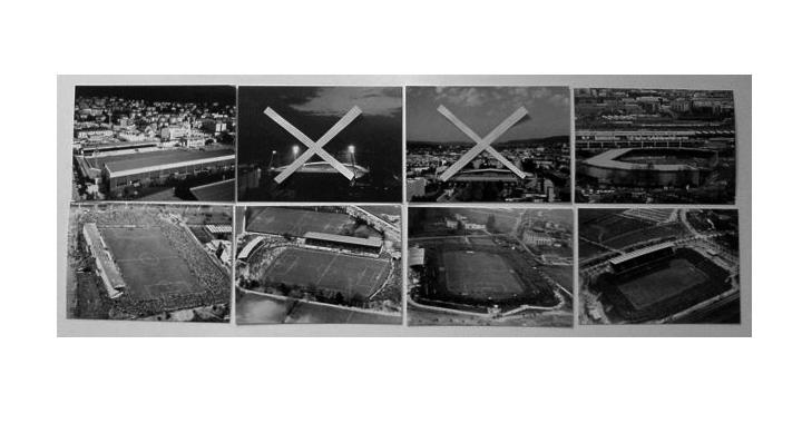 stadionpostkarten
