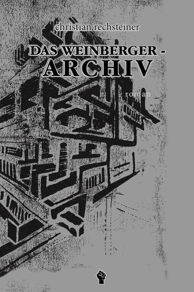 das_weinberger_archiv