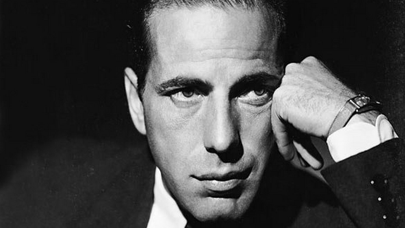 "humphrey muslim ""we'll always have paris,"" says humphrey bogart to ingrid bergman in casablanca but bogart didn't envision a paris inundated with muslim migrants."