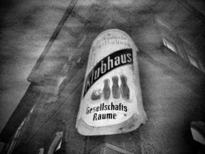 klubhaus2