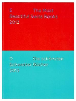 web_Katalog+2013_Cover