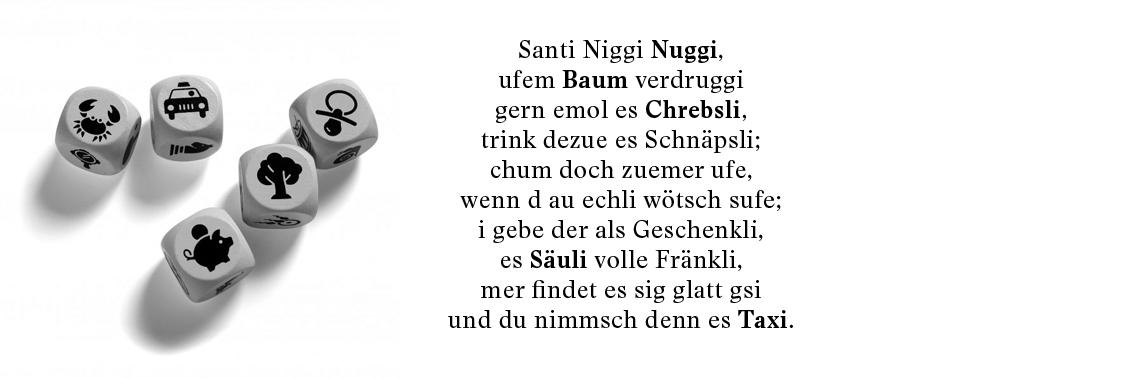 icon-poet-samichlaus Kopie2