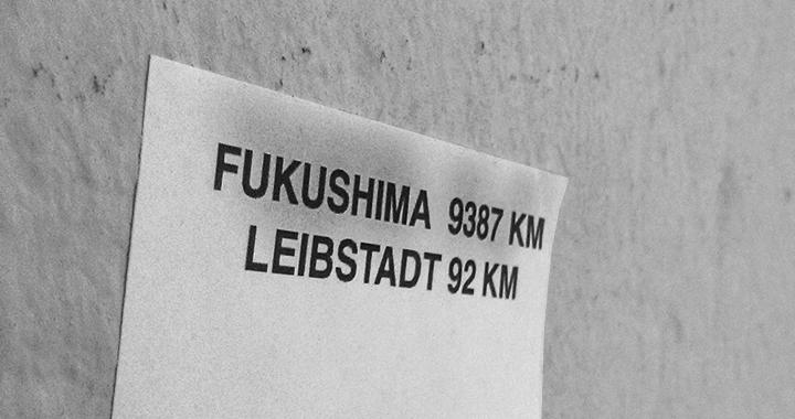leibstadt_titel