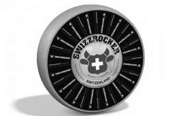 swizzrocker