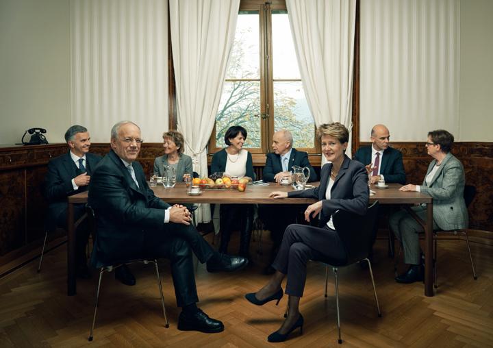 Bundesrat_2015_300dpi_rgb