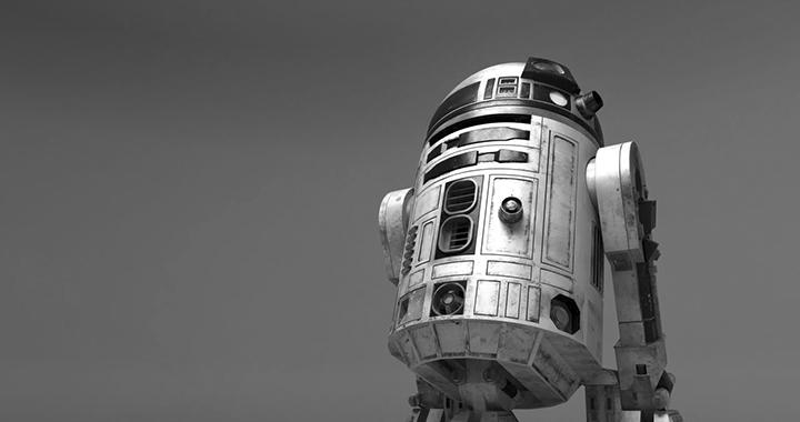 star-wars-robot