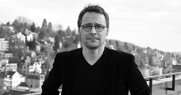 Hans Ulrich Rechsteiner 1