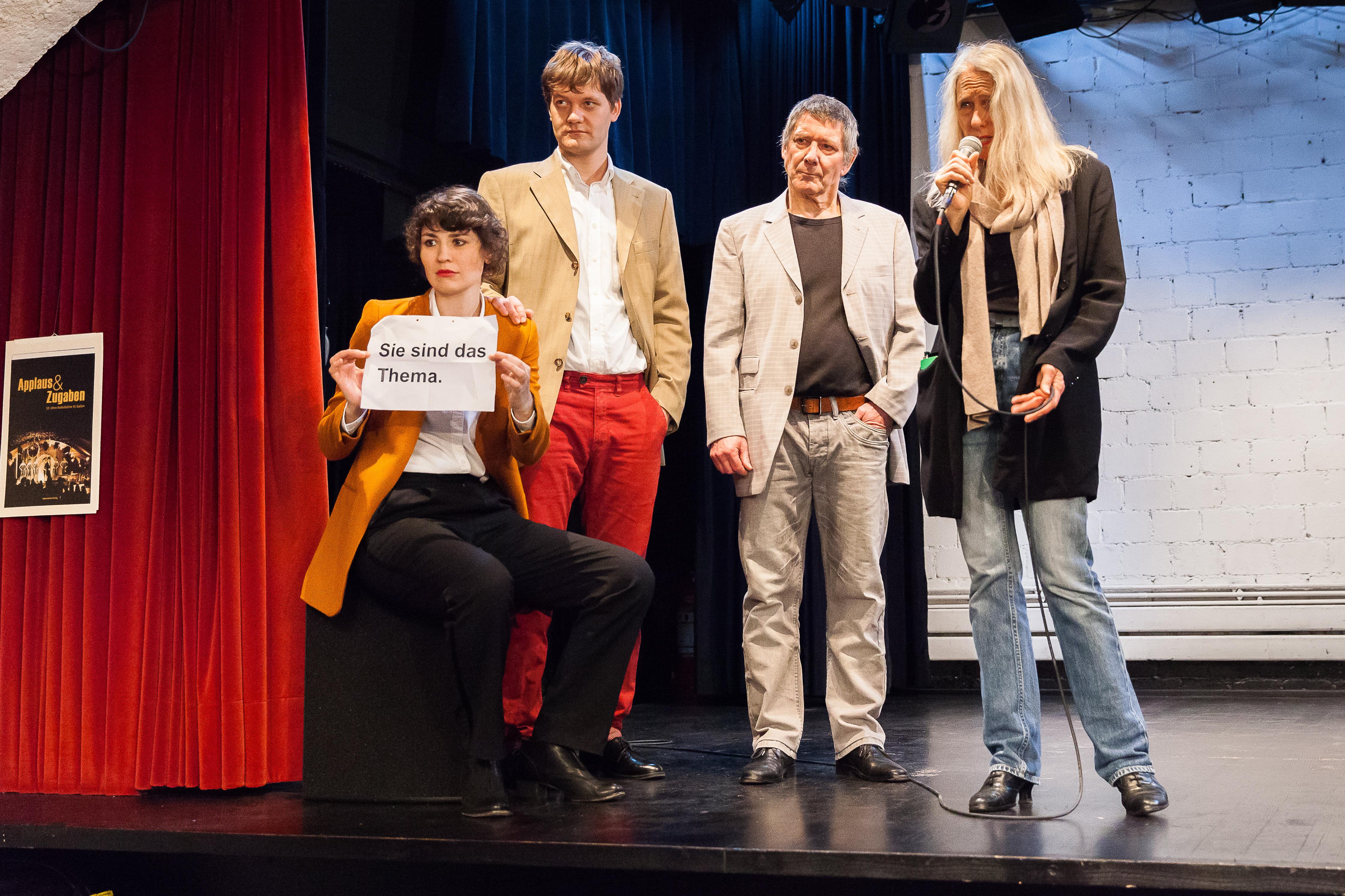 theaterbild1