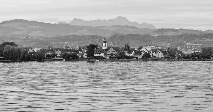Expo2027 Bodensee