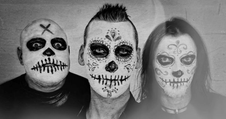Los Skeleterons
