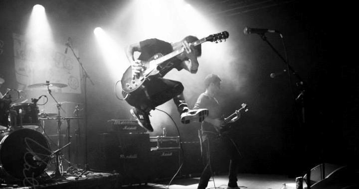 NOFNOG-Live4