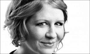 Rebecca-Schnyder