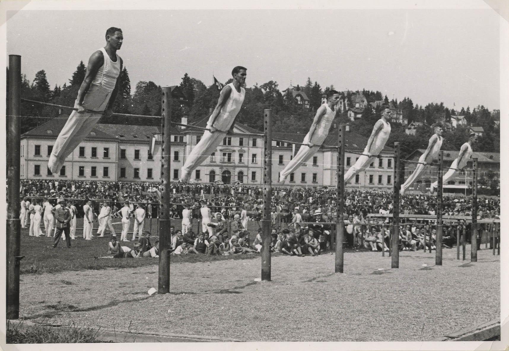 kreuzbleiche_1922_turner02_uhler