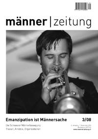 maennerzeitung1
