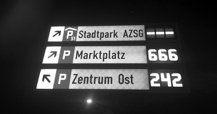st.parkplatz