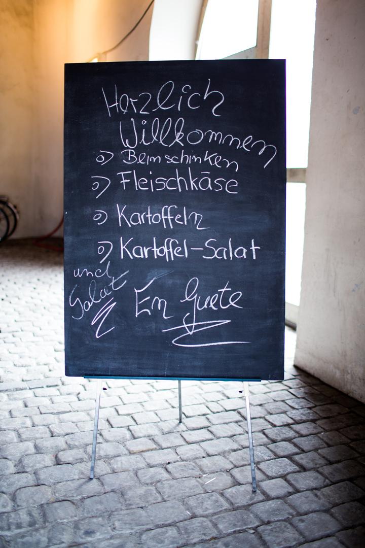 Suchthilfe_Jubi2015_Aufgetischt_0024