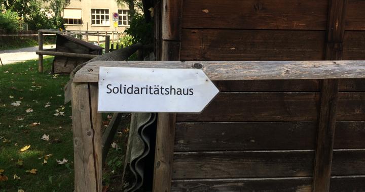 solihus_2