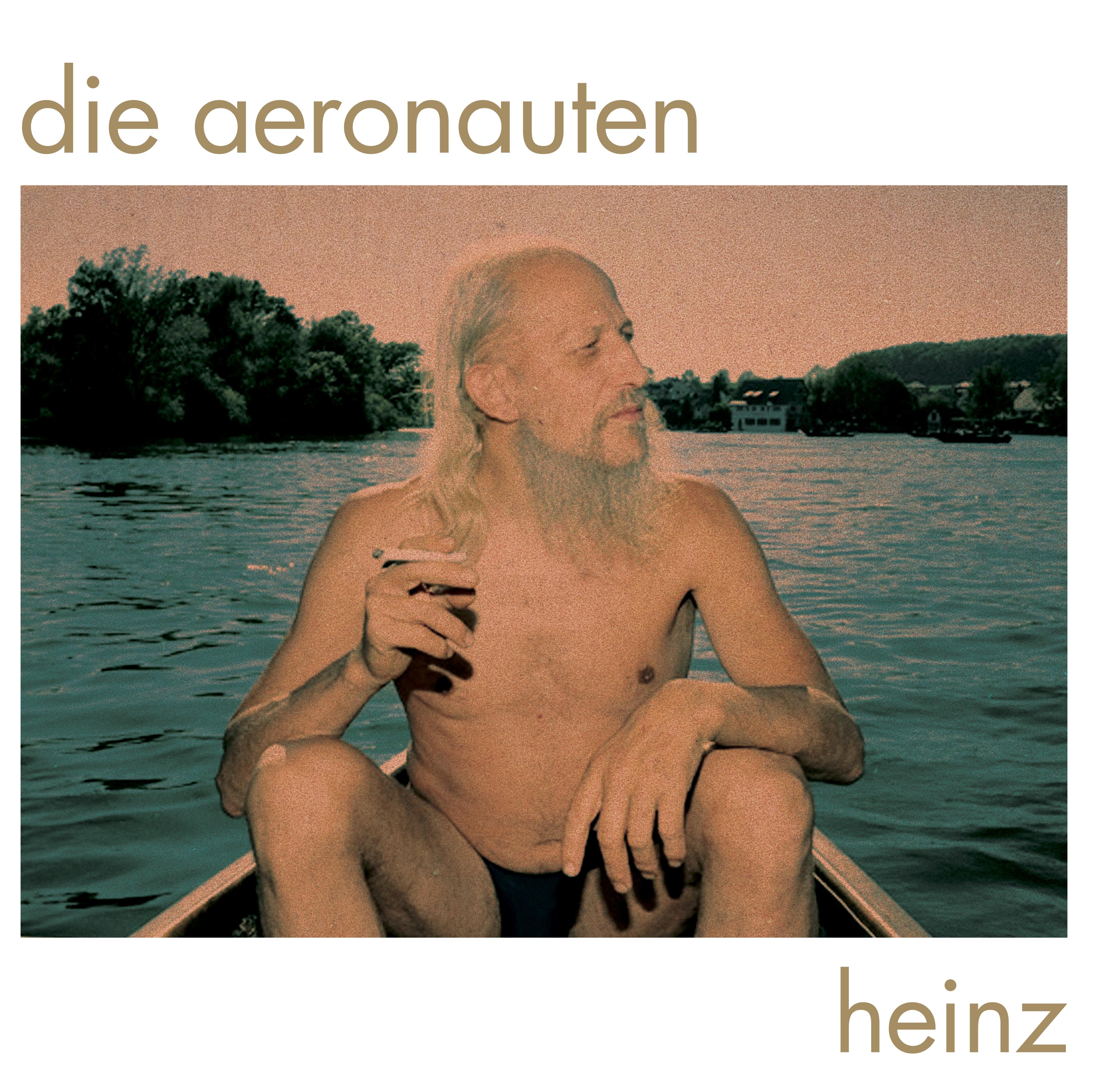 Aeronauten-Heinz-Cover