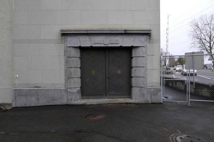 SeewasserwerkRiet_Jan2015 020