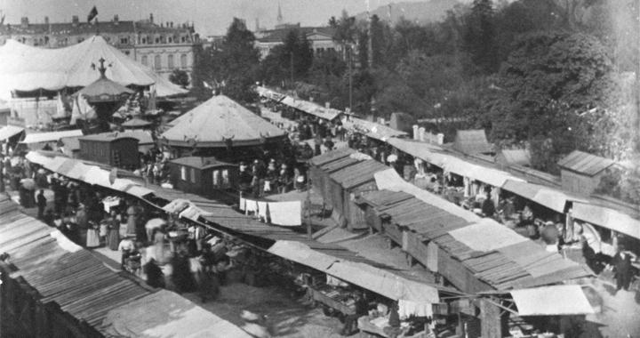 jahrmarkt_um_1900