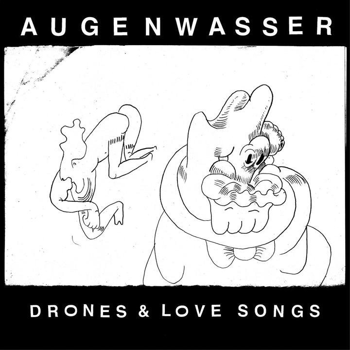 augenwasser_cover