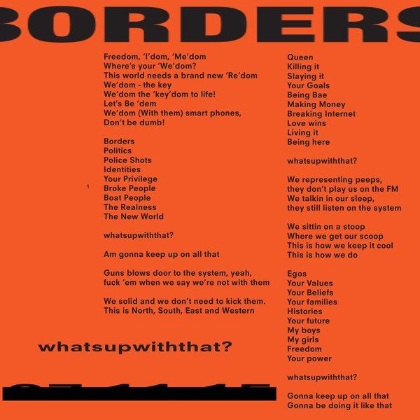 mia_borders
