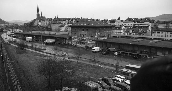 gueterbahnhof_1