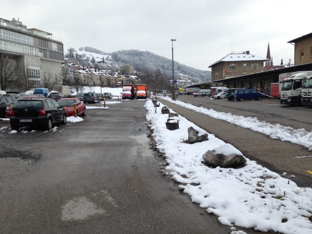 güterbahnhof1