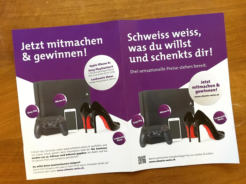 schweiss_2