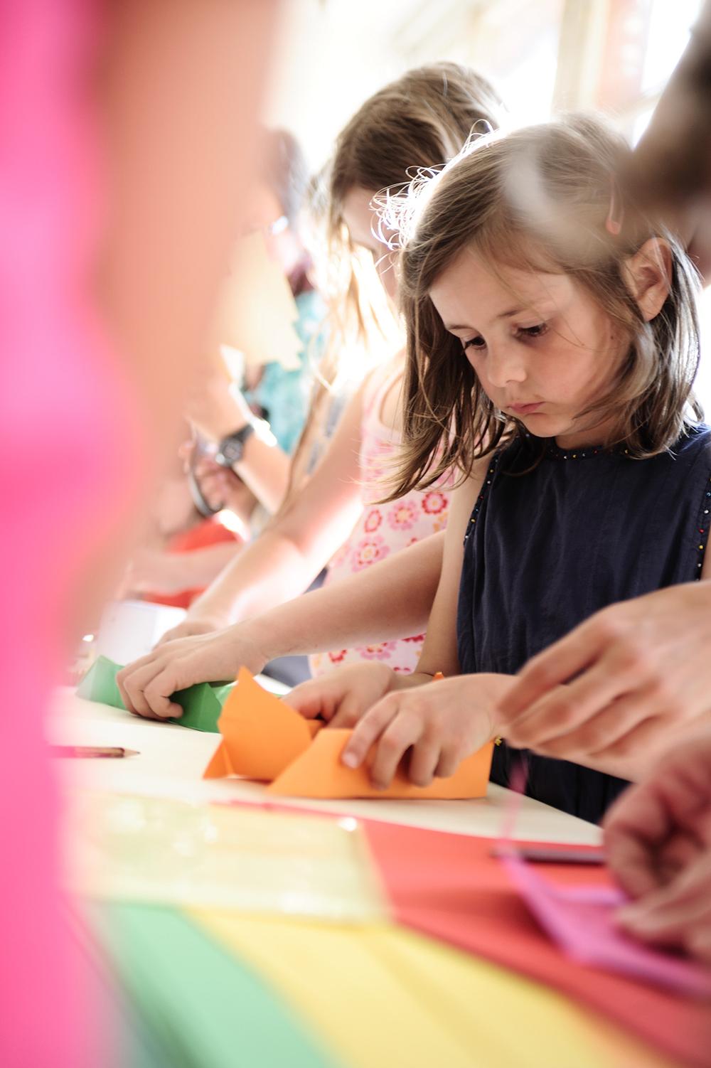kleinekunstschule_2