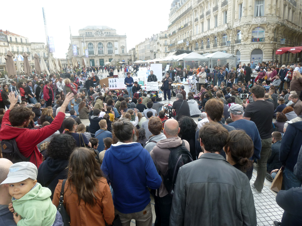 nuitdebout_3