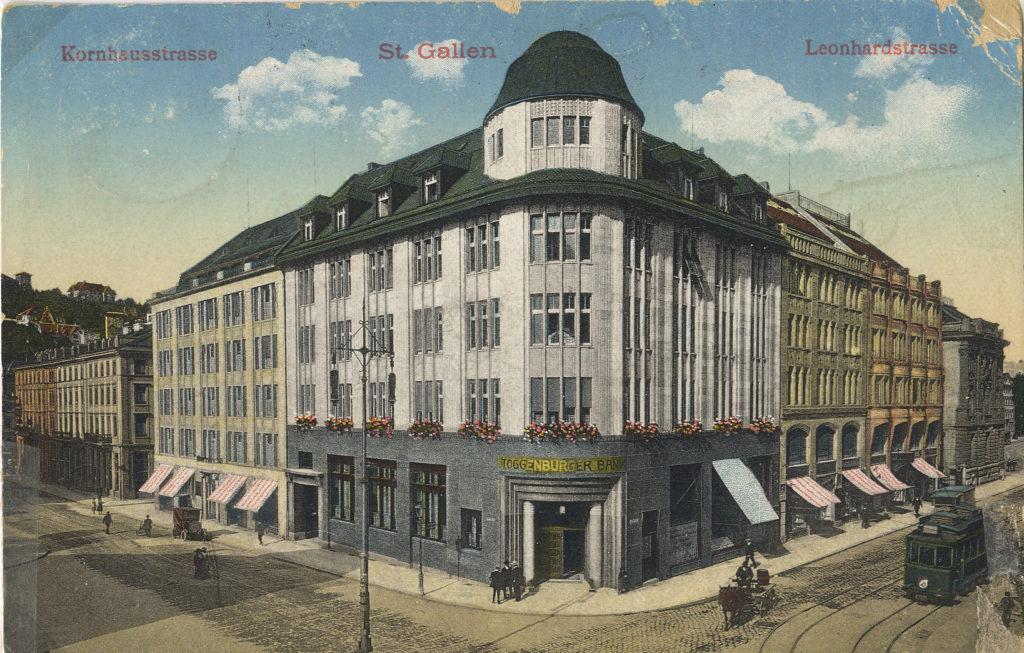 stleonhard1914